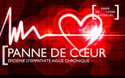 Panne de Cœur