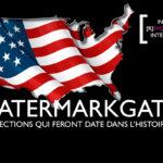 WatermarkGate